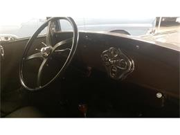 Picture of '29 Model A - HI5Z