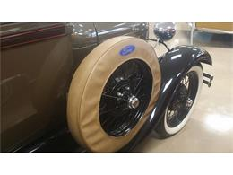 Picture of '29 Model A - $38,675.00 - HI5Z