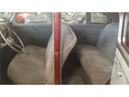 Picture of Classic '39 Ford Deluxe Offered by Pappi's Garage - HI65