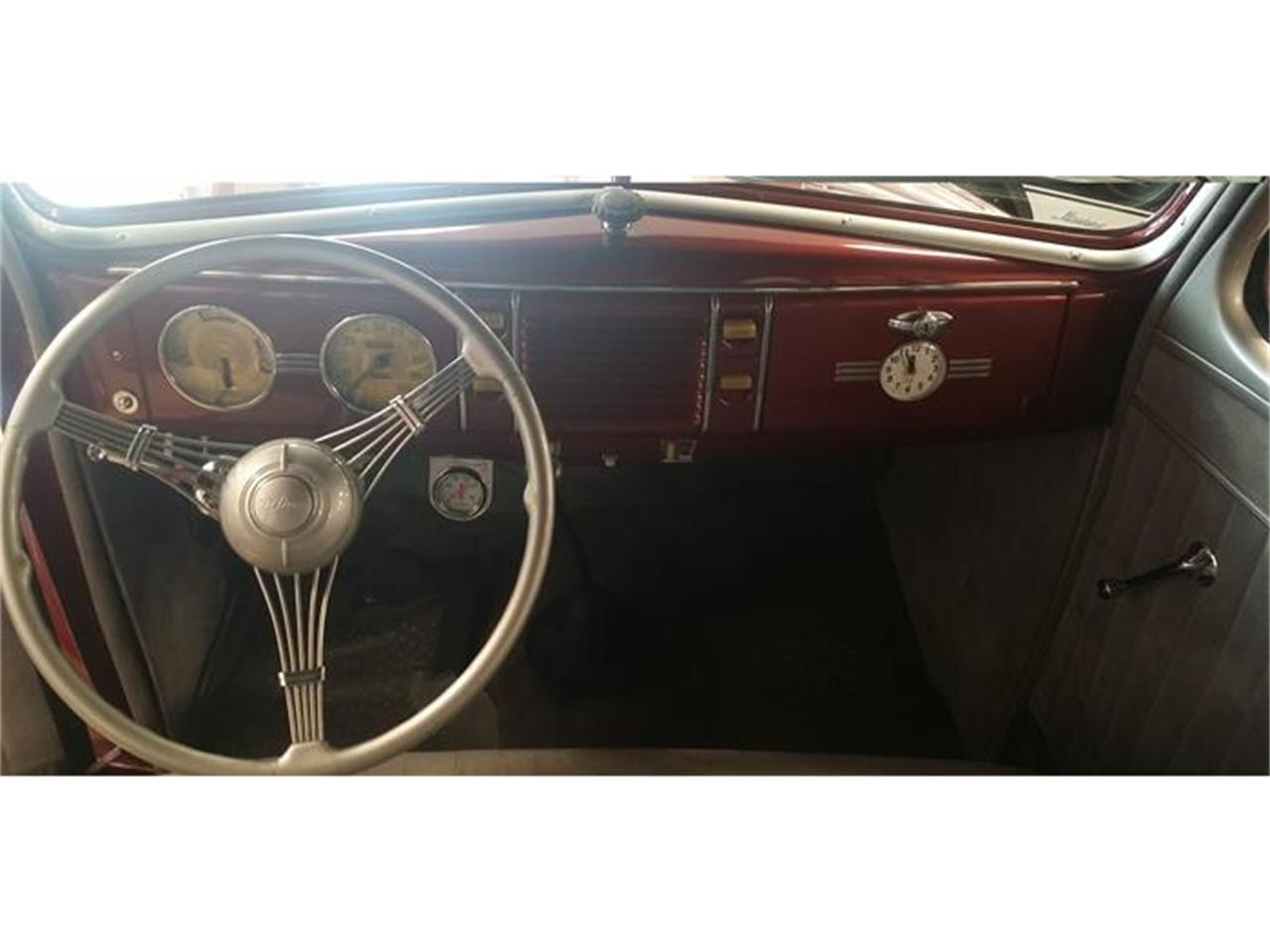 Large Picture of '39 Deluxe - $24,750.00 Offered by Pappi's Garage - HI65