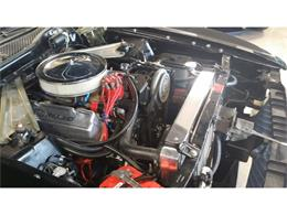 Picture of '73 Mustang Mach 1 located in Mississippi - $39,975.00 Offered by Pappi's Garage - HI6B