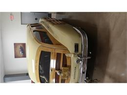Picture of '50 Woody Wagon located in Mississippi - $62,150.00 Offered by Pappi's Garage - HI6G