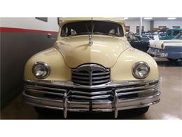 Picture of 1950 Packard Woody Wagon - $62,150.00 Offered by Pappi's Garage - HI6G