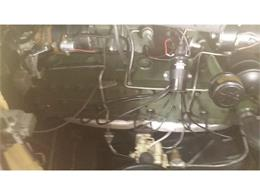 Picture of 1950 Packard Woody Wagon located in Tupelo Mississippi - $62,150.00 - HI6G