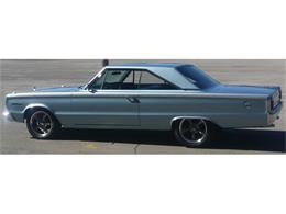 Picture of '67 Belvedere - HI6I