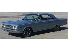 Picture of 1967 Plymouth Belvedere - $28,950.00 - HI6I