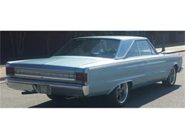 Picture of 1967 Belvedere Offered by Pappi's Garage - HI6I