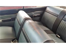 Picture of '67 Plymouth Belvedere - $28,950.00 - HI6I