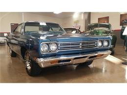 Picture of '69 Road Runner - HI6J