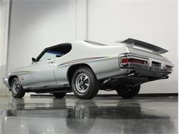 Picture of '70 GTO (The Judge) - HI7N