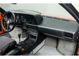 Picture of '80 M1 - HI9S