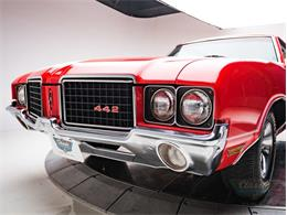 Picture of Classic '72 Oldsmobile Cutlass located in Iowa - $28,950.00 Offered by Duffy's Classic Cars - HIAM
