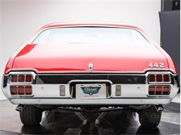 Picture of Classic 1972 Cutlass located in Iowa - $28,950.00 Offered by Duffy's Classic Cars - HIAM