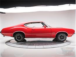 Picture of 1972 Cutlass located in Iowa - $28,950.00 - HIAM