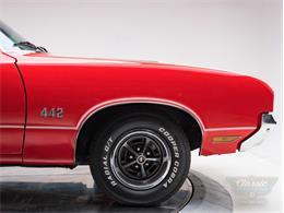 Picture of '72 Cutlass located in Cedar Rapids Iowa - $28,950.00 - HIAM