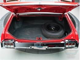 Picture of Classic 1972 Cutlass located in Iowa Offered by Duffy's Classic Cars - HIAM