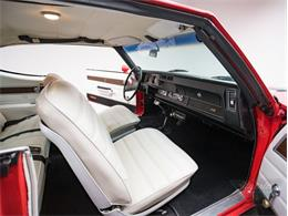 Picture of Classic '72 Cutlass Offered by Duffy's Classic Cars - HIAM