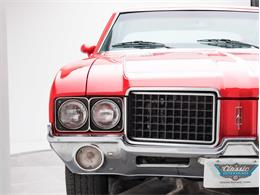 Picture of Classic '72 Cutlass - $28,950.00 Offered by Duffy's Classic Cars - HIAM