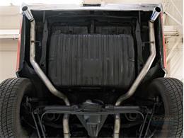 Picture of '72 Cutlass located in Iowa - $28,950.00 - HIAM