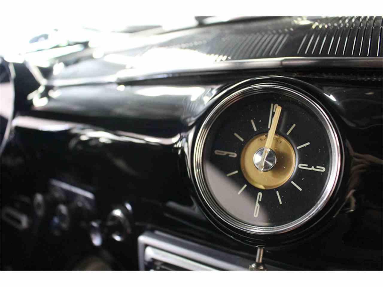 Large Picture of '51 Custom - HIDF