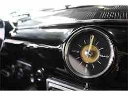 Picture of '51 Custom - HIDF