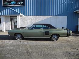 Picture of Classic 1968 Dodge Coronet 440 located in Ontario - HIIM
