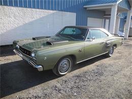 Picture of Classic 1968 Dodge Coronet 440 - $19,500.00 - HIIM