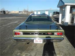 Picture of Classic '68 Coronet 440 located in Val Caron Ontario Offered by R & R Classic Cars - HIIM