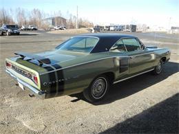 Picture of 1968 Dodge Coronet 440 - $19,500.00 - HIIM