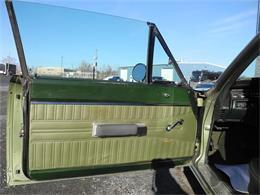 Picture of '68 Coronet 440 located in Val Caron Ontario - $19,500.00 - HIIM