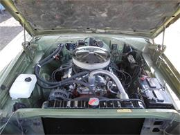 Picture of '68 Coronet 440 located in Val Caron Ontario - $19,500.00 Offered by R & R Classic Cars - HIIM