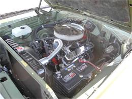 Picture of 1968 Dodge Coronet 440 Offered by R & R Classic Cars - HIIM