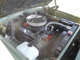 Picture of Classic 1968 Coronet 440 Offered by R & R Classic Cars - HIIM