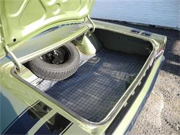 Picture of '68 Coronet 440 Offered by R & R Classic Cars - HIIM