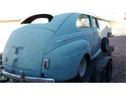 Picture of 1941 Sedan - $8,000.00 Offered by a Private Seller - HIIW