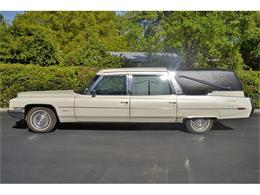 Picture of '71 Superior located in Mount Dora (Orlando) Florida Offered by Classic Dreamcars, Inc. - HIJ7