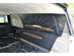 Picture of Classic 1971 Cadillac Superior located in Mount Dora (Orlando) Florida Offered by Classic Dreamcars, Inc. - HIJ7