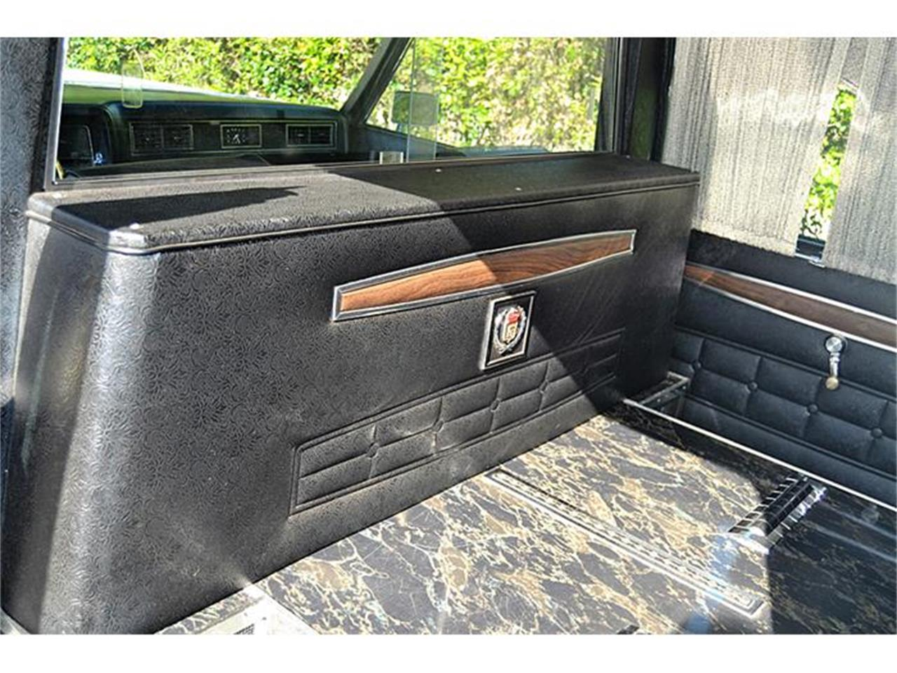 Large Picture of '71 Superior - HIJ7