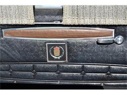 Picture of '71 Crown Superior Hearse - HIJ7