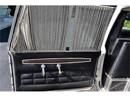 Picture of 1971 Cadillac Superior - HIJ7
