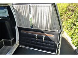 Picture of 1971 Cadillac Superior - $28,500.00 Offered by Classic Dreamcars, Inc. - HIJ7