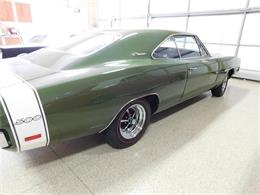 Picture of '69 Charger 500 - HIJ8