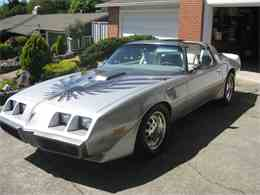 Picture of '79 Firebird Trans Am - HIL9