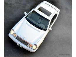 Picture of '99 E-Class - HIM7