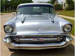 Picture of '57 Bel Air - HIOR