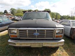 Picture of '90 F350 - HIOW