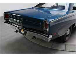 Picture of '69 Road Runner - HIPD