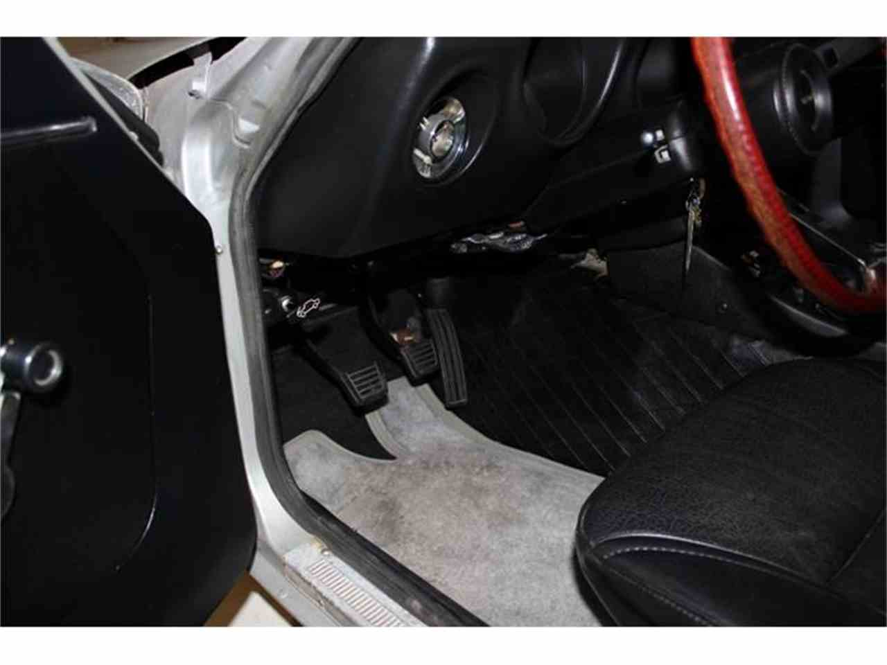Large Picture of 1973 Datsun 240Z - $17,500.00 Offered by East Coast Classic Cars - HIRV