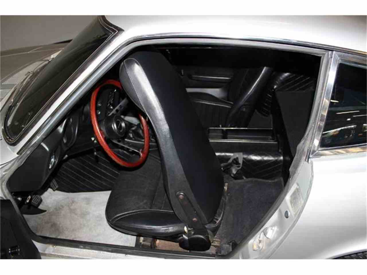 Large Picture of 1973 Datsun 240Z located in Lillington North Carolina - $17,500.00 Offered by East Coast Classic Cars - HIRV