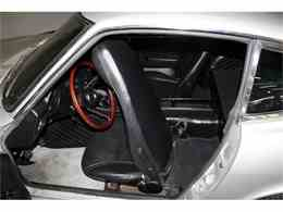 Picture of '73 240Z located in North Carolina - $17,500.00 Offered by East Coast Classic Cars - HIRV